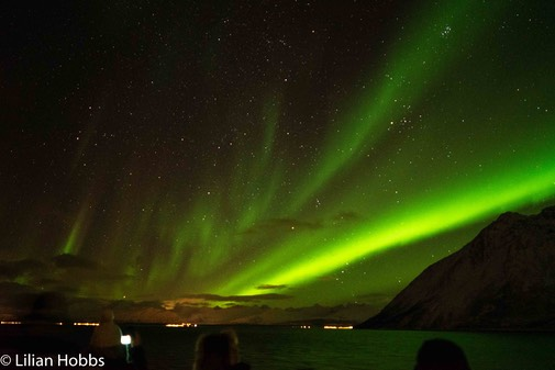 Norway_aurora_lilian-4